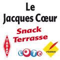 Le Jacques Coeur - Bar -tabac - presse - loto