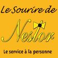 Le Sourire de Nestor Montpellier propose la livraison de repas à domicile, la téléassistance et du service à domicile comme le jardinage et petits travaux de bricolage