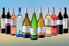 Les Costières de Pomérols proposent une belle gamme de vins (® costières de Pomérols)