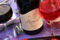 Vin des Vignerons de la Gravette de Corconne (credits photos: Gravette)