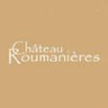 Château Roumanières Vins en terroir Grès de Montpellier dans le village de Garrigues entre Pic Saint Loup et Sommières