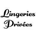 Lingeries privées Montpellier est une boutique de lingerie en centre-ville qui propose un grand choix d'articles de lingerie de marques à prix doux.