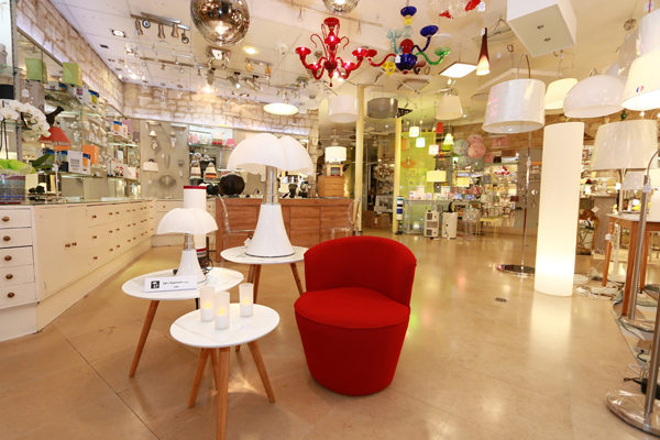 luminaires boudard montpellier lampes lustres montpellier shopping. Black Bedroom Furniture Sets. Home Design Ideas