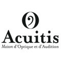 Opticien Montpellier Maison Acuitis Opticien et Audition en centre-ville sur Jeu de Paume