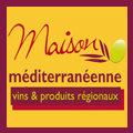 Maison méditerranéenne des vins espiguette Grau du roi