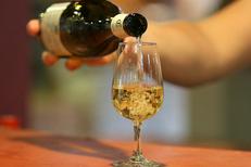 Maison des Vins Espiguette Grau du Roi propose des dégustations de vins (® networld-fabrice chort)