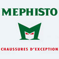 Mephisto Montpellier boutique de chaussures confortables dans la Grand Rue au centre-ville
