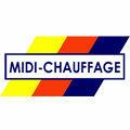 Midi-Chauffage montpellier specialiste de la plomberie, de la zinguerie, de la climatisation, du chauffage, de la ventilation