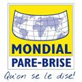 Mondial Pare Brise Montpellier est dédié au changement de pare-brise, à la réparation de vitrage automobile et remplacement si nécessaire à Garosud Montpellier.