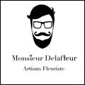 Fleuriste Montpellier Monsieur de la Fleur vend des fleurs, des décors floraux, des orchidées et propose des fleurs pour mariages, réceptions, bureaux, évènements