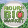 magasin Bio Nouri'Bio Market de Clermont l'Herault