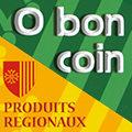 O bon coin Montpellier est une épicerie fine avec des produits régionaux, des vins et autres gourmandises en centre-ville sur l'avenue du Pont Juvénal.