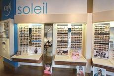 Lunettes de soleil Pérols chez Krys Pérols avec un grand choix de lunettes de soleil et solaires pour hommes, femmes, enfants et sport(® SAAM-fabrice chort)