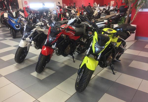 Accessoire moto mauguio