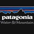 Patagonia Montpellier présente des articles dédiés à la Mode et au Matériel pour les Sports en nature au centre-ville