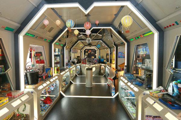 Pomme de reinette montpellier jeux et jouets montpellier - Location meuble montpellier centre ville ...
