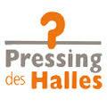 Pressing des Halles Montpellier propose ses services de pressing, de repassage et de blanchisserie proche des Halles Laissac en centre-ville.