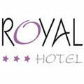 Royal Hôtel Montpellier centre entre la Gare Saint Roch et la Place de la Comédie