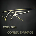 Salon de coiffure Jérôme Reynaud Montpellier