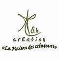 Sb Création Montpellier La Maison des créateurs réunit des objets de créateurs de l'univers de la mode avec des bijoux, des sacs, des tenues, de nombreuses idées cadeaux à découvrir en centre-ville