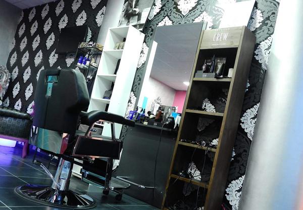Salon de coiffure arceaux montpellier votre nouveau blog for Salon ce montpellier