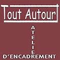 Tout Autour Juvignac une boutique-atelier d'encadrement sur-mesure près de Montpellier pour œuvres, miroirs