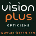 Vision Plus Lunel Opticien aux Portes de la mer