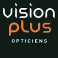 Vision Plus Mauguio est un opticien en centre-ville qui vend des lunettes, des montures, des solaires et des lentilles. Ce magasin d'optique est aussi spécialiste de l'optique du sport.