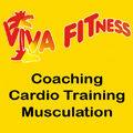 Viva Fitness Lunel