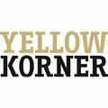 Yellow Korner Montpellie galerie de photos d'art en édition limitée  de la rue de la Loge au centre-ville