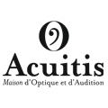 Acuitis Montpellier Opticien et audition en centre-ville propose ses nouveautés à prix doux en boutique sur Jeu de Paume