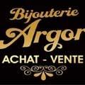 Argor Montpellier est un bijoutier professionnel