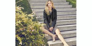 Au Dressing du Puits Montpellier annonce une promo de -50% avec le code promo pour des commandes sur son site pour les 50 premières commandes.