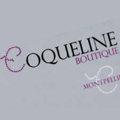 La boutique Coqueline Montpellier propose désormais des pièces Balmain en centre-ville.
