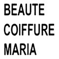 Beauté Coiffure Maria Lunel est un salon de coiffure mixte en centre-ville qui annonce une promo sur une prestation couleur en salon du 2 au 30 avril *.