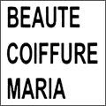 Beauté Coiffure Maria Lunel réouvre ses portes le samedi 28 novembre !