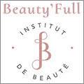 L'institut de beauté Beauty'full esthétique de Saint Gély du Fesc annonce deux prestations phare à l'automne