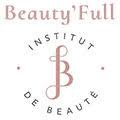Beauty'Full Saint-Gély-du-Fesc organise des événements jusqu'à la fin de l'année dans son institut de beauté situé dans la galerie marchande d'Intermaché.