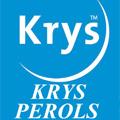Blue Friday annoncé chez votre Opticien Krys Pérols !