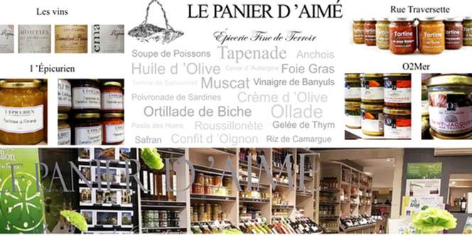 Découvrez le bon plan Caviar Montpellier que Le Panier d'Aimé vous propose pour la Fête des Mères.