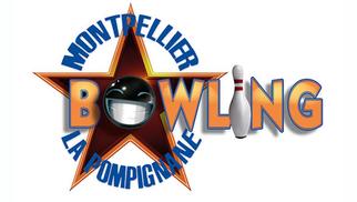 Le Bowling de Montpellier fête ses 50 ans de réussite cette année. Cette institution propose de jouer au bowling, au billard, à des jeux vidéos et des jeux ludiques à la Pompignane.(® facebook Bowling Montpellier)
