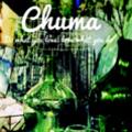 C'est l'été chez CHUMA Montpellier ! Découvrez la sélection d'objets déco, plantes et articles de mode en boutique aux Arceaux.