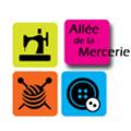 Confectionnez de beaux articles façon fourrure pour l'hiver chez Allée de la Mercerie !