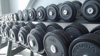 Côté Fitness Montpellier du Complexe Pierre Rouge casse ses prix pour ses étudiants ! (@côté fitness)