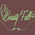Découvrez les nouveautés de l' institut Beauty'full à Saint Gély du Fesc