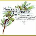 Logo de la Coopérative oléicole de Clermont l'Herault