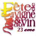 Participez à la Fête de la vigne et du vin du Domaine du Petit Chaumont ce samedi 27 mai.