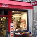 Emprin Montpellier boutique dédiée à l'art de la table en centre-ville change ses horaires à partir du 1er décembre.(® emprin)