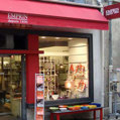 Emprin Montpellier présente son site de vente en ligne pour commander depuis chez vous (® emprin)
