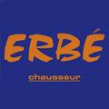 Erbé Chausseur Montpellier annonce son Black Friday avec des promotions sur des chaussures en boutique au 19bis Rue de la Loge.